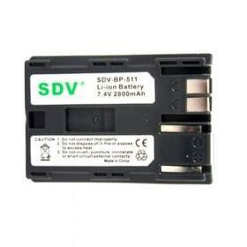 SDV BP-511