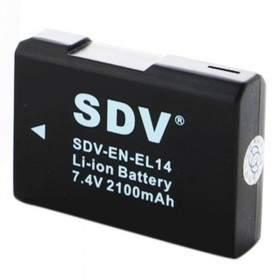 SDV EL-14