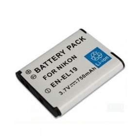 Baterai Kamera SDV EL-19