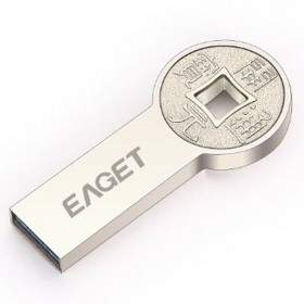 USB Flashdisk EAGET K80 16GB