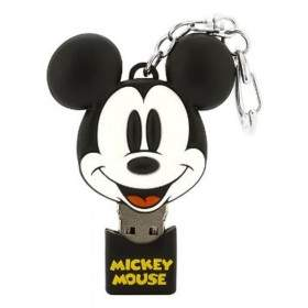 Disney Mickey 4GB
