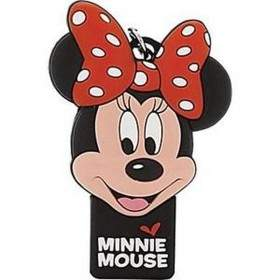Disney Minnie 4GB