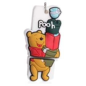 USB Flashdisk Disney Pooh 4GB