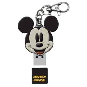 USB Flashdisk Disney Mickey 8GB