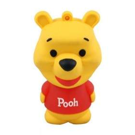 USB Flashdisk Disney Pooh 8GB