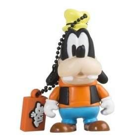 USB Flashdisk Disney Goofy 8GB