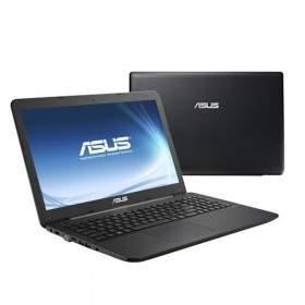 Laptop Asus X554LJ-XO220D
