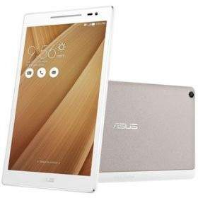 Asus ZenPad 8.0 Z380KL RAM 2GB ROM 32GB