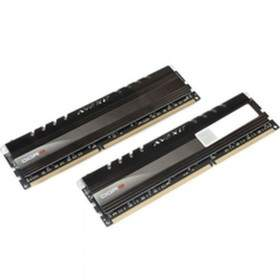 Memory RAM Komputer Avexir Core Series DDR4 4GB Dual Channel