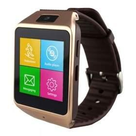 SmartWatch Bcare U9