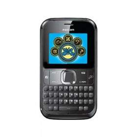 Feature Phone S-Nexian NX-G505 Slank 27th Anniversary Edition