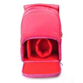 Tas Kamera Caden Q5 Nylon Camera Bag