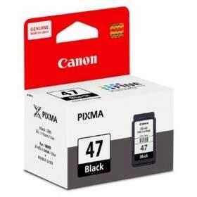 Tinta Printer Inkjet Canon CL-47