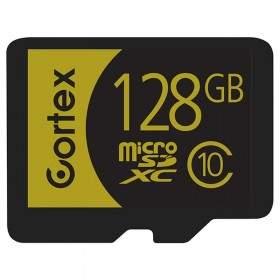 Cortex microSDXC 128GB Class 10