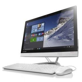 Desktop PC Lenovo IdeaCentre 300-2AiD