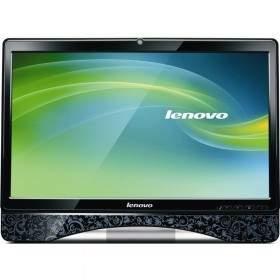Desktop PC Lenovo IdeaCentre C300s-1WiD