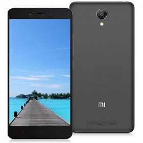 HP Xiaomi Redmi Note Prime