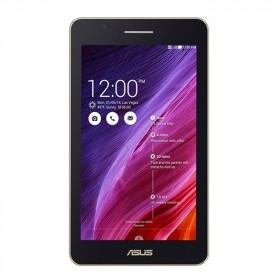 Tablet Asus Fonepad 7 FE171CG RAM 2GB ROM 16GB