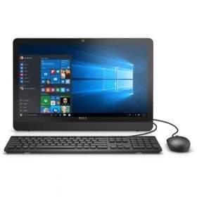 Dell Inspiron 3052 | Pentium N3700