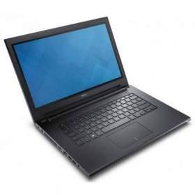 Laptop Dell Vostro 14-5480 | Core i3-4005
