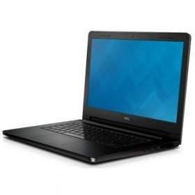Laptop Dell Vostro 14-3458 | Core i3-4005