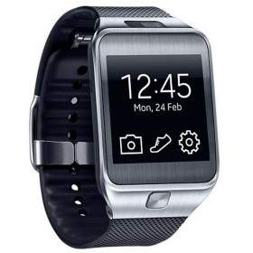 SmartWatch Samsung Gear 2