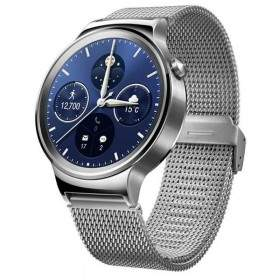 SmartWatch Huawei Watch W1