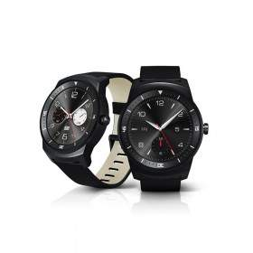 SmartWatch LG G Watch R W110