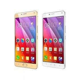 HP Gionee Marathon M5 Plus