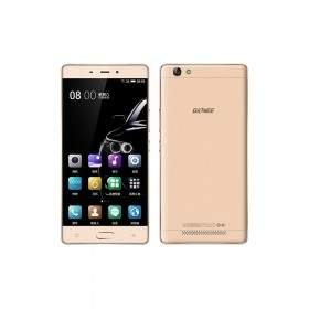 HP Gionee Marathon M5 Enjoy