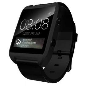 SmartWatch SPEEDUP SW-1
