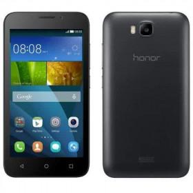 HP Huawei Y5
