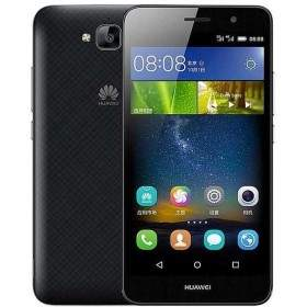HP Huawei Enjoy 5s