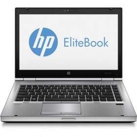 Laptop Dell Latitude 15 E5570 | Core i7-6820