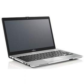 Laptop Fujitsu LifeBook S935 | Core i7-5500U | HDD 500GB