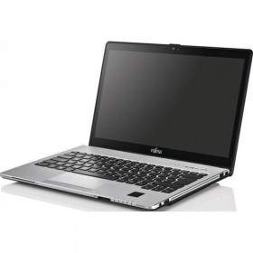 Laptop Fujitsu LifeBook S935 | Core i7-5500U | SSD 256GB