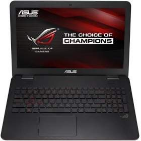 Laptop Asus ROG G551VW-Fi157T