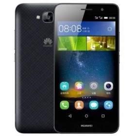 HP Huawei Y6 Pro