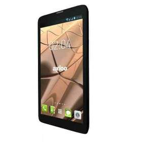 Tablet Axioo PICOpad 7H2