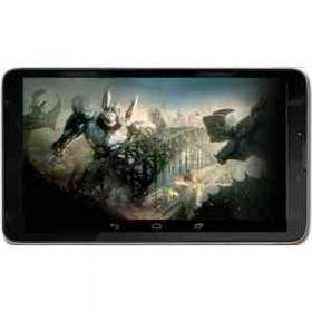 Tablet Axioo PICOpad S2L