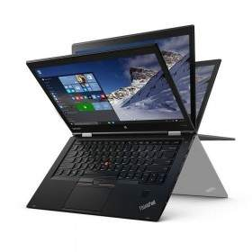 Lenovo ThinkPad X1 Yoga-0PiD