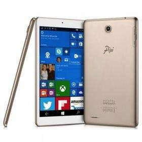 Tablet Alcatel OneTouch Pixi 3 8.0