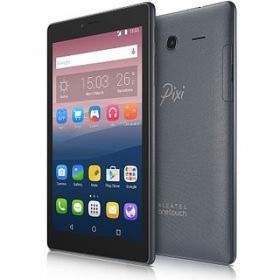 Tablet Alcatel OneTouch Pixi 4 7.0 inch