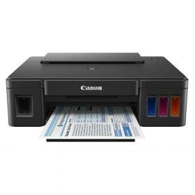 Printer Inkjet Canon Pixma G2000