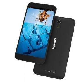 Handphone HP BLUBOO XFire 2