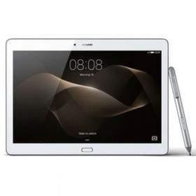 Tablet Huawei MediaPad M2 10.0 Wi-Fi 16GB