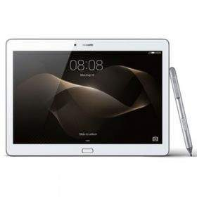 Tablet Huawei MediaPad M2 10.0 Wi-Fi+Cellular 16GB