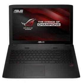 Laptop Asus ROG GL552JX-DM356D