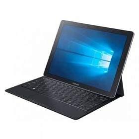 Tablet Samsung Galaxy TabPro S 256GB