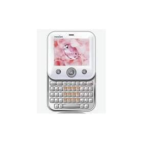 HP S-Nexian NX-G788 She